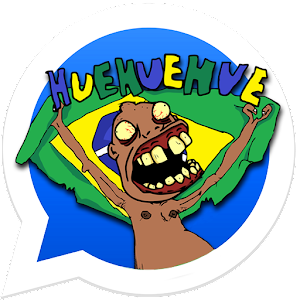 Stickers Memes Pack - WAStickerApps For PC (Windows & MAC)