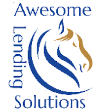 Awesome Lending Solutions