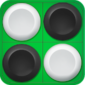 Game Reversi Free - King of Games version 2015 APK