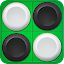 Game Reversi Free - King of Games APK for smart watch