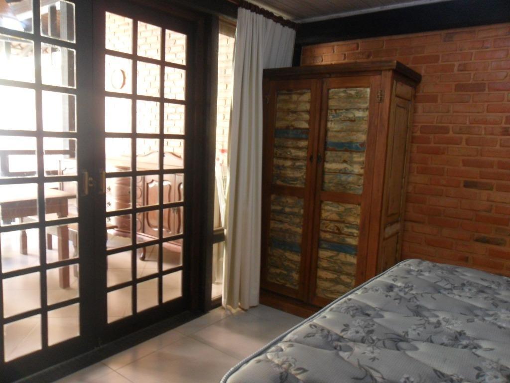 Apartamento à venda em Secretário, Petrópolis - RJ - Foto 9