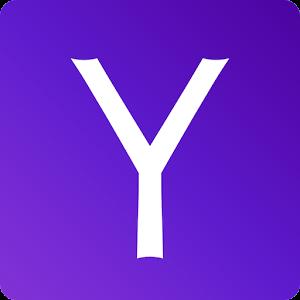 Yahoo! For PC (Windows & MAC)