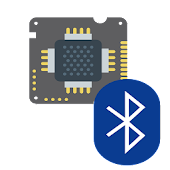 Bluetooth Control Arduino APK for Bluestacks