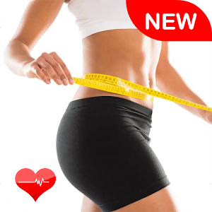 Lose Weight in 30 Days - Home Workout and Fitness for Android