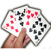 Download Master Cards APK on PC