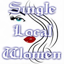Single Local Women