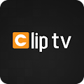 Download Clip TV - Android TV APK to PC