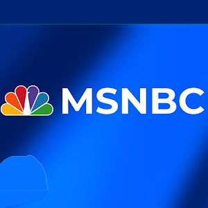 MSNBC News Live For PC / Windows 7/8/10 / Mac – Free Download