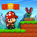 Game Run and Adventures Jungle version 2015 APK