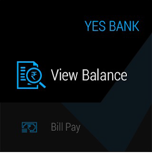 App YES BANK APK for Windows Phone
