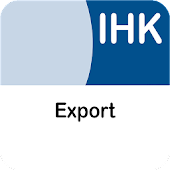 Export App APK for Bluestacks