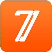 7 FIT - 7 Minute Workout, Workout Trainer
