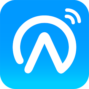 Download Annke Sight Pro For PC Windows and Mac APK 1 0 1 - Free