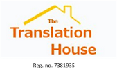 The Translation House in Wembley & Watford