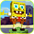 Bob Crossy Sponge file APK Free for PC, smart TV Download