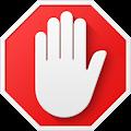 App AdBlock for Samsung Internet version 2015 APK