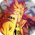 Art Wallpapers for Naruto