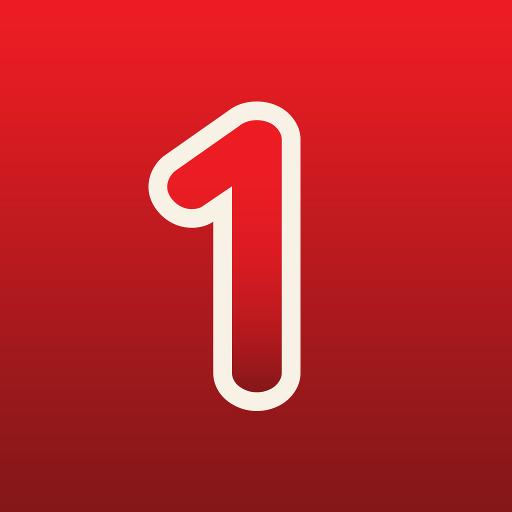 Android aplikacija 1nadan.si na Android Srbija