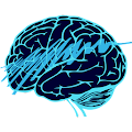 Free Brain Waves - Binaural Beats APK for Windows 8