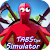 Guide For Totally Accurate Battle Simulator file APK Free for PC, smart TV Download