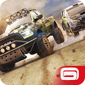 Download Asphalt Xtreme APK for Laptop