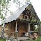 Продается дом 60м² научастке 6соток, Мещерино