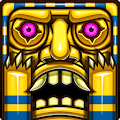Descargar Running in mummy pyramid 1.0.1 APK
