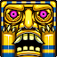 Free Download Running in mummy pyramid APK for Samsung