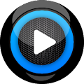 App 3D Video Player apk for kindle fire