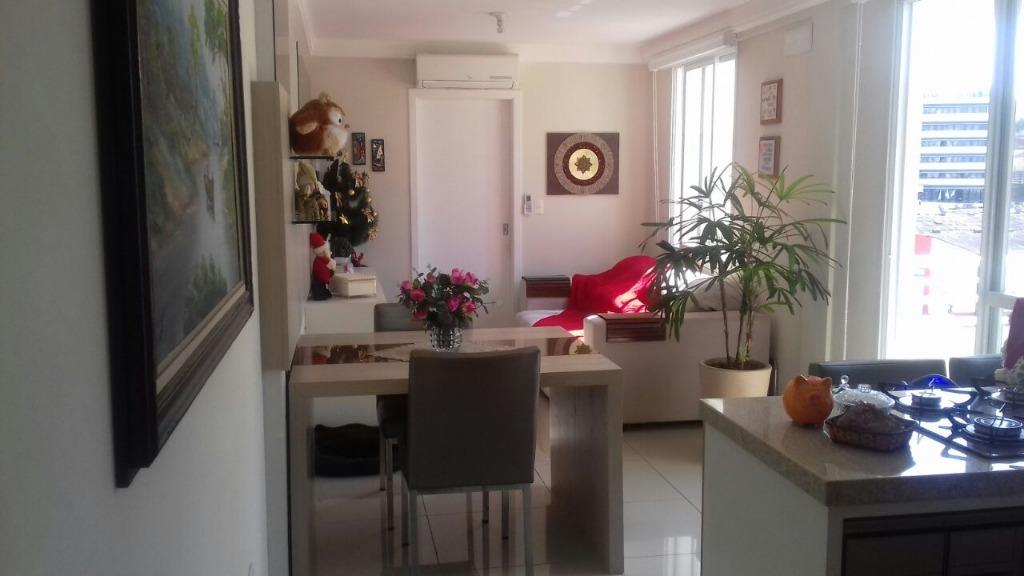 Imagem Apartamento Florianópolis Estreito 2063075