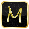 Adult Dating, Find Millionaire APK for Sony