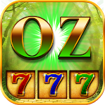 Wizard of Oz Slots 1.3.2 Apk