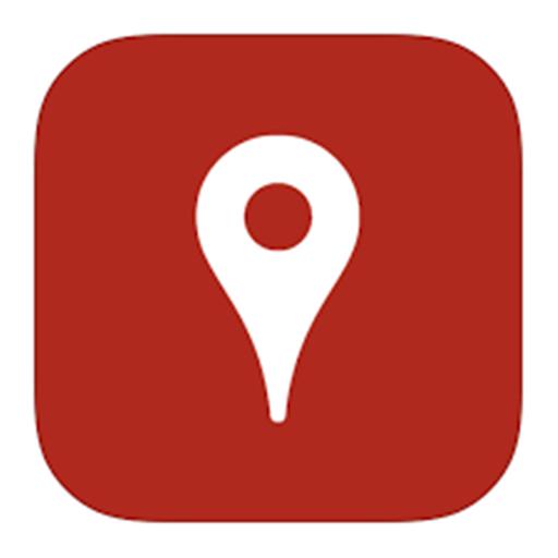 GPS Ruter (app)
