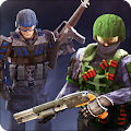 Game Alien Shooter TD apk for kindle fire