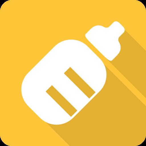 Baby Breastfeeding Tracker. Newborn Diary (app)