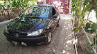продам авто Peugeot 206 206 CC