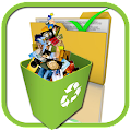 Recover All My Files Pro for Lollipop - Android 5.0