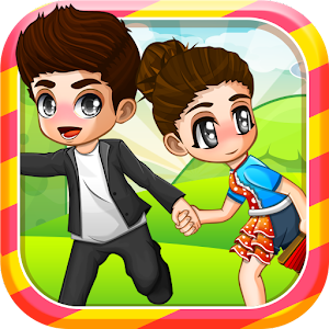 AlDub Game APK Cracked Download