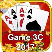 Game Game danh bai doi thuong 2017 APK for Windows Phone