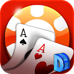DH Pineapple Poker 1.0.6 Apk