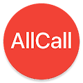 App All Call Recorder apk for kindle fire