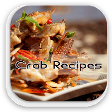 Crab Recipes Guide