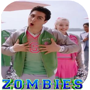 Ost. Zombies Song And Lyrics 2018 For PC / Windows 7/8/10 / Mac – Free Download