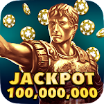 Epic Jackpot: Free Slot Games For PC / Windows / MAC