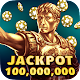 SLOTS: EPIC JACKPOT Slot Games