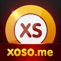 App KQ XS - Ket qua xo so - Kết quả xổ số trực tiếp APK for Windows Phone