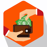 Salary Wallet : Earn Early Salary file APK Free for PC, smart TV Download