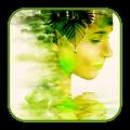 App Superimpose Pictures APK for Windows Phone