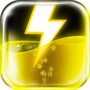 Download Clean Booster APK