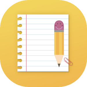 Color Notepad For PC (Windows & MAC)